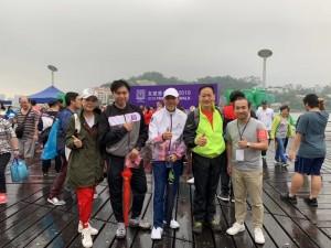 WeChat 圖片_20190904211922